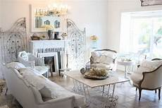 shabby chic home decor how to welcome shabby chic decor in your home interior