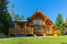 Log Home Design Software Free 6 Log Home Design Software Options Free And Paid In 2020