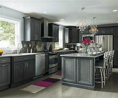 Kitchen Light Grey Cabinets Latest Trend In Light Grey Kitchen Cabinets 3 Design