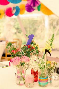 Wedding On A Budget 21 Ways To Decorate Your Wedding Venue With Flowers