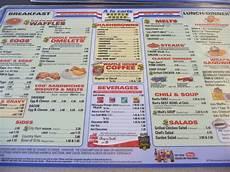 Waffle House Nutrition Chart Huddle House Nutrition Information Besto Blog
