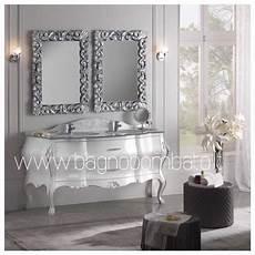da letto barocco moderno stile barocco moderno idee di design per la casa