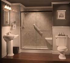 Bathroom Models Bathroom Showers Models Viahouse