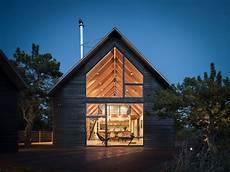 cabin big big cabin cabin by ren 233 e gaudio architecture