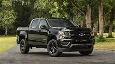 2020 chevrolet colorado z72 2018 chevy colorado z72 with improved features and