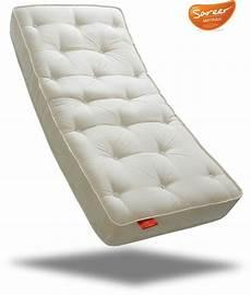 sareer furniture sare pcktm pocket sprung mattress