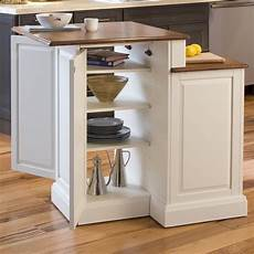 home styles kitchen island home styles woodbridge kitchen island with wooden top