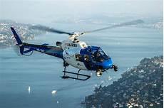 Malvorlagen Polizei Helikopter Kanton Z 252 Rich Polizei Helikopter Stets Im Einsatz F 252 R Die