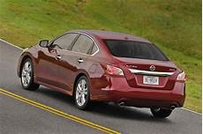 2013 Nissan Altima Rims by 2013 Nissan Altima All New Sedan Earns 38 Mpg New On
