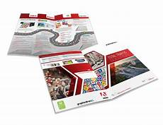 4 Pages Brochure Brochure Price List 2019 Search Business Group