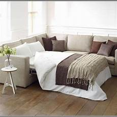 sectional sleeper sofas for small spaces and