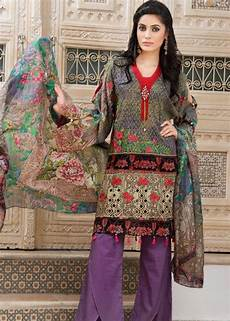 2018 Designer Collection Warda Designer Eid Collection 2017 2018 2