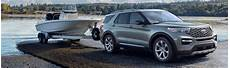 ford unveils the new 2020 explorer ford unveils new design for 2020 explorer portsmouth ford