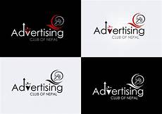 Logos Advertising Advertising Logo By Crazeeartist On Deviantart