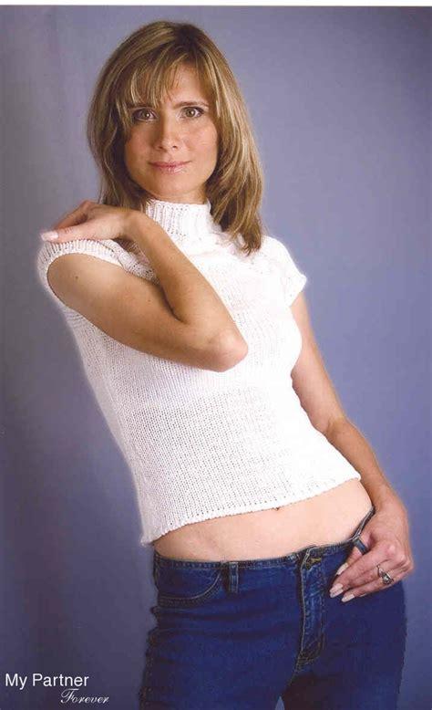 Kristine Lefevre Naked