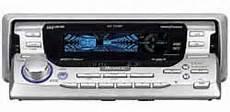 Pioneer Deh P840mp Cd Wma Mp3 Player User Manual