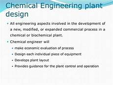 Chemical Process And Equipment Design By Gavhane Pdf Process Design For Chemical Engineers