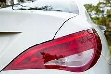 Mercedes Benz Cornering Lights 2015 Mercedes Benz Cla250 Review Digital Trends