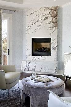 Back To Back Fireplace Design 70 Best Fireplace Ideas Beautiful Fireplace Designs Amp Decor