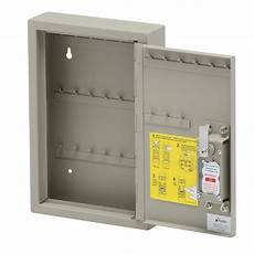 kidde touchpoint 30 key cabinet keysafe 001795 the home