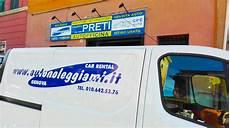 noleggio auto porto di genova il tuo noleggio furgoni a genova autonoleggiami