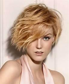 frisuren ovales gesicht frau womens hairstyles 2017 oval hairstyles