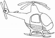 Malvorlagen Polizei Helikopter Helicopter Coloring Pages At Getcolorings