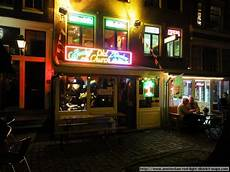 Coffee Shops Amsterdam Red Light District Green Light District Amsterdam Coffee Shop