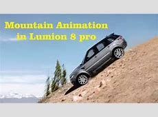 how to vehicle animation   best 3d animation software for