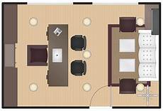 Office Plans Office Layout Plans Solution Conceptdraw Com