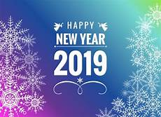 Free Happy New Year Images Happy New Year Background Download Free Vectors Clipart