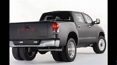 toyota dually 2020 toyota tundra diesel dually