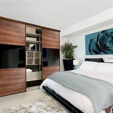 Drp Trading Bedroom Furniture Set Black Walnut Wardrobe by Magnet And Southern Bedroom Furniture Psoriasisguru