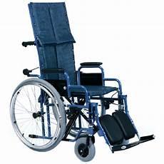 sedia a rotelle pieghevole prezzi sedia a rotelle carrozzina pieghevole ad autospinta con