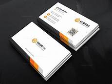 Trendy Business Cards Simple Stylish Business Card 000524 Template Catalog
