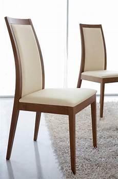 sedie ristorante prodotti arredo contract tavoli e sedie fantozzi s r l