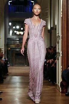 Arabic Fashion Designers Names Adnan S Blog Arab Fashion Designers At Paris Haute