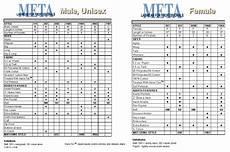 Cintas Lab Coat Size Chart Meta 39 Quot Men S Lab Coat 267 White Amp Colors