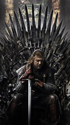 Iphone Wallpaper Hd Of Thrones by Of Thrones Iphone Wallpaper 2019 3d Iphone Wallpaper