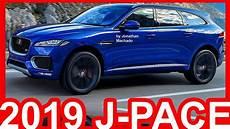 jaguar j pace 2020 jaguar j pace 2020 jaguar review release raiacars