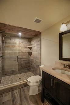 basement bathroom ideas pictures 22 basement bathroom ideas that will leave you astounded