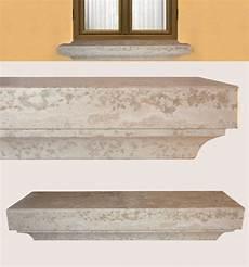 davanzale finestra realizzazione davanzali finestre in provincia di venezia
