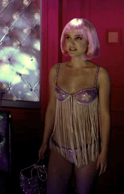 Kara Monaco Video Nude Dancing