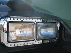 Aftermarket Headlights And Lights For Trucks 37 Best Raneys Chrome Popular Products Images On Pinterest
