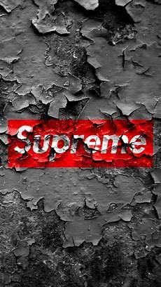 supreme wallpaper cool supreme graffiti in 2019 graffiti wallpaper supreme