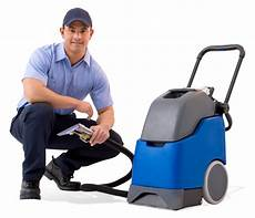 Sofa Shoo Cleaner Machine Png Image by Carpet Cleaning East Orange Nj Pros 973 866 5621 Rug