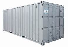 buy a shipping container shipping containers for sale