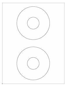 Label For Cd Template Cd Labels Dvd Labels Ol1200 4 5 Quot Cd