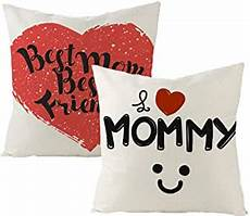 xieccx throw pillow covers 18x18 set of 2