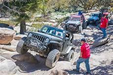 2019 Jeep Jamboree by Darren Sleat Big Jjusa 2016 Jeep Jamboree U S A